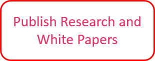 Publish Research