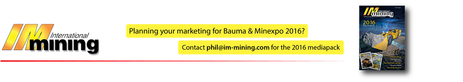 Mine Planning Software Review Feb 16 - Mining Software
