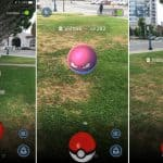 Tearful mother thanks Pokémon Go for improving autistic child's life